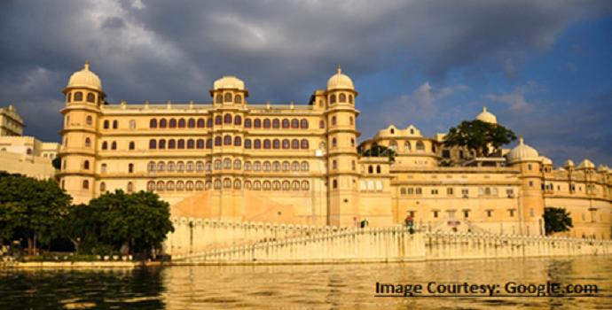 Fern-hotels-City-Palace-Image-Udaipur