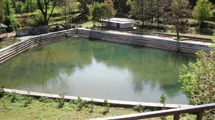 nal-damyanti-tal-Bhimtal