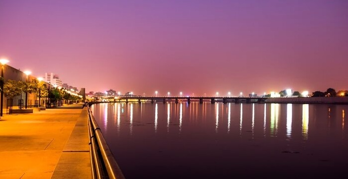 things to do in Ahmedabad
